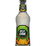 FlyOne Lemon and Ginger